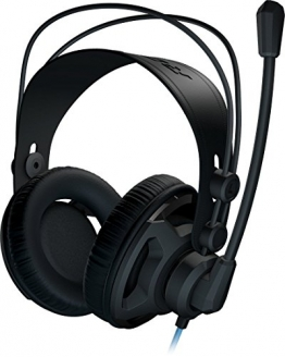 Roccat Renga Studio Grade Gaming Headset Test