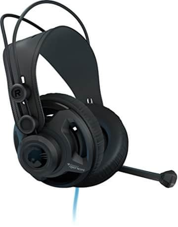 Roccat Renga Studio Grade Gaming Headset