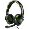 SADES SA-708 Gaming Headset Test