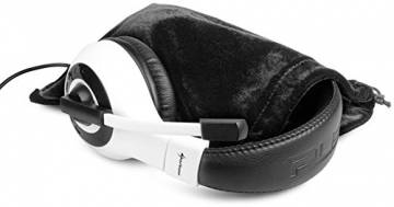 Sharkoon Rush Core Gaming Headset