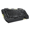 Sharkoon Shark Zone K30 Gaming Tastatur